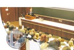 Technische Universität Graz Steiermark Foto
