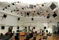 Universität für Musik und darstellende Kunst (KUG)
