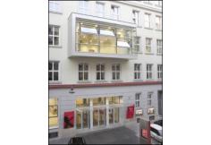Konservatorium Wien Privatuniversität
