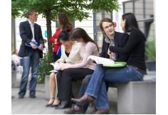 Bildungszentren Fachhochschule des BFI Wien Leopoldstadt