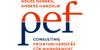 PEF Privatuniversität für Management